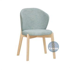 北歐風 餐椅