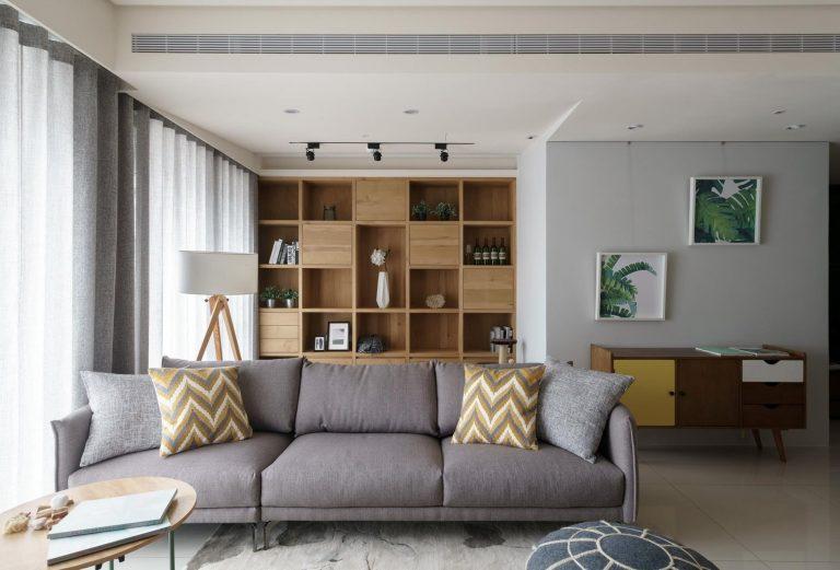 大漢家具提供家具出租服務,服務範圍包含台北、新北、桃園、新竹