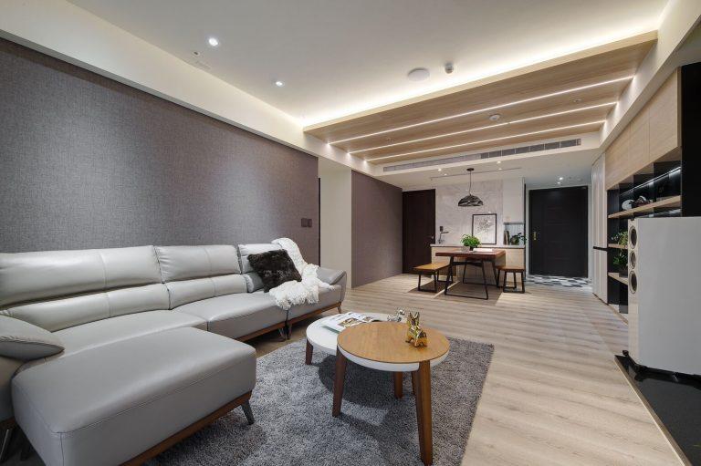 大漢家具租借家具基本以8小時為限,最多加時2小時