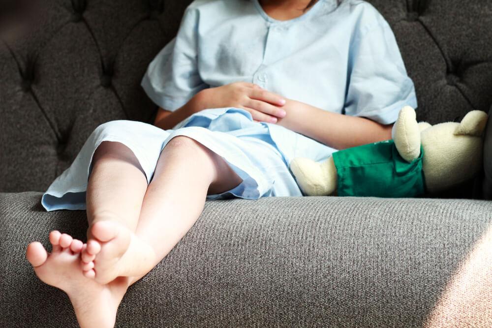 泡棉材質會影響沙發軟硬度