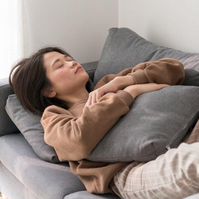 電動沙發推薦:電動沙發常見問題