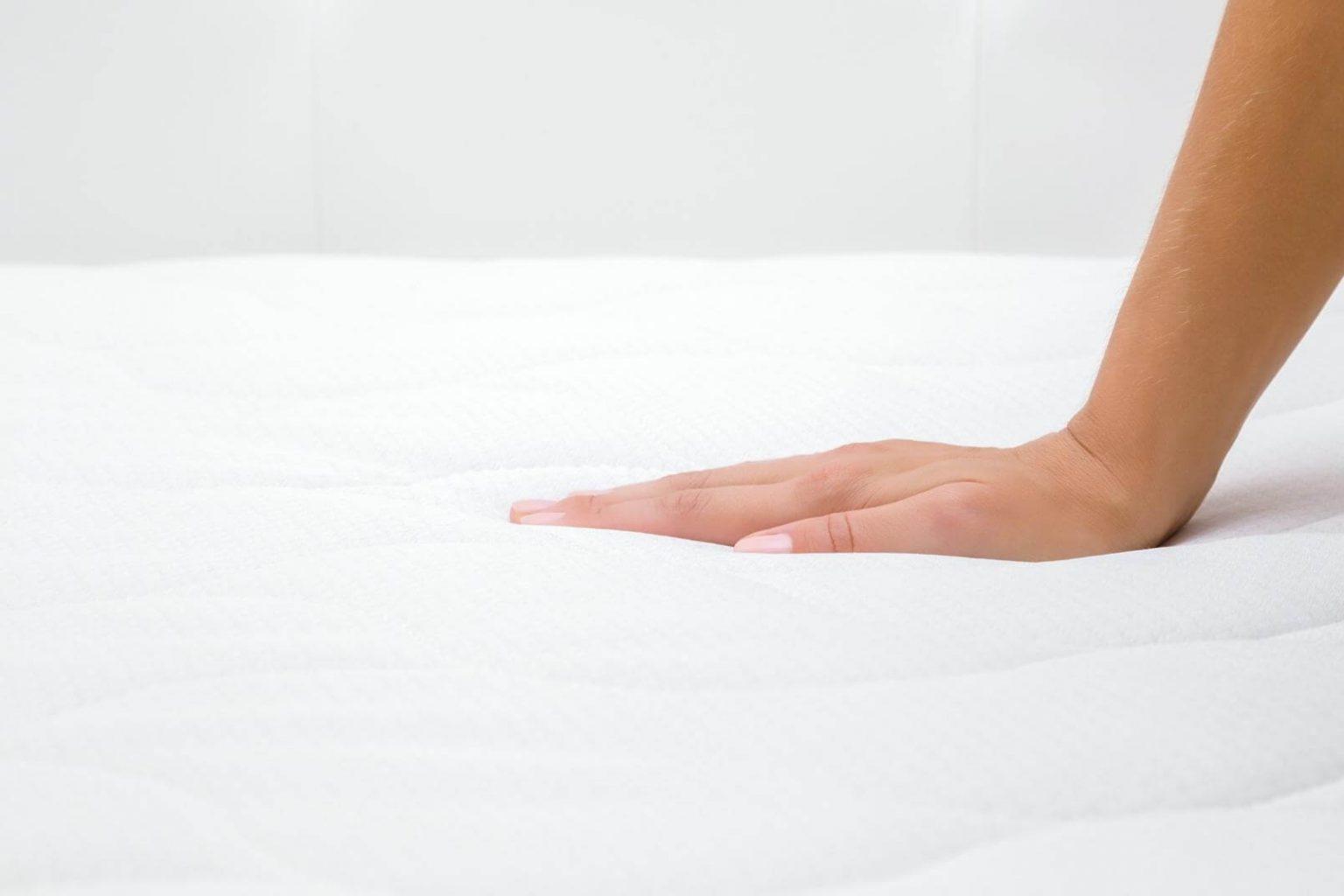 記憶床墊、乳膠床墊比較,記憶床墊缺點多嗎?