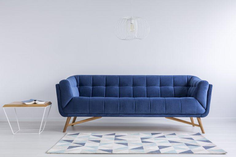 訂製沙發風格